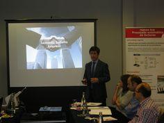 Presentación REPCON Invoices Javier Gonzalez - Repcon