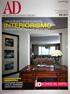 Architecture And Interior Design Magazines is geared towards helping individuals acquire some tips on the best way to interior designer that is better. It feels dreadful to have almost through a task and figure out that the finances have no idea of the cost required. This can help reduce your...