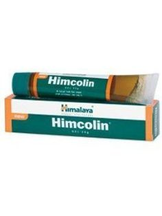 Himalaya Herbal Health Care Men's Health (Himcolin) Set of 5 Pcs - http://yourpego.com/himalaya-herbal-health-care-mens-health-himcolin-set-of-5-pcs/?utm_source=PN&utm_medium=http%3A%2F%2Fwww.pinterest.com%2Fpin%2F368450813235896433&utm_campaign=SNAP%2Bfrom%2BHealth+Guide