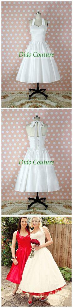 http://www.didocouture.com/ourshop/prod_5205226-Halter-Sweetheart-Rockabilly-Tea-Length-50s-Wedding-Dress.html