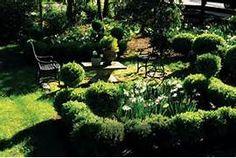 ... Cramer, Gardens Gates, Gardens Room, Hagerstown Magazines, James