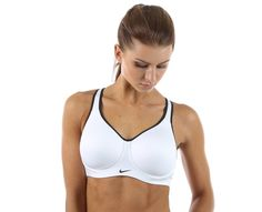 Best sports bra of your life. Best Sports Bras, Online Gratis, Nike Pros, Chill, Lady, Fitness, Design, Fashion, Bra Tops