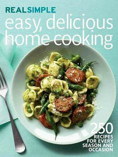 The Best Cookbooks for Moms - iVillage
