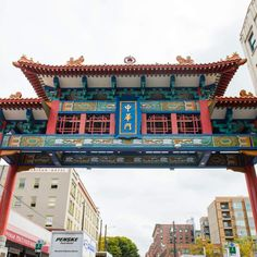 The 15 best places to eat in Seattle's International District
