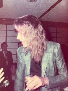 Freddie Mercury, Queen Drummer, Arena Rock, Roger Taylor Queen, Queen Love, Queen Queen, Queen Photos, Ben Hardy, John Deacon