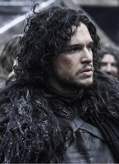 Got Jon Snow, John Snow, Jon Snow Targaryen, Daenerys Targaryen, Lord Eddard Stark, Arya Stark, Jon Schnee, Game Of Thrones Wiki, Hbo Tv Series