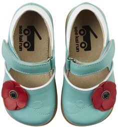 model-sepatubaru: Best Toddler Shoes Images