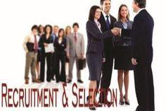recruitmentselection.jpg