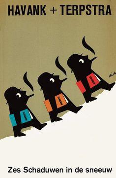 ディック・ブルーナ『シンプルの正体』展 ミッフィーの原画など約500点 http://www.cinra.net/news/20170301-dickbruna