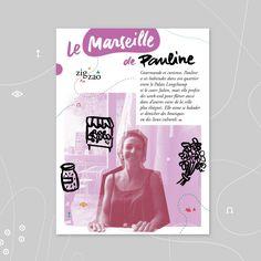 Site de rencontre Marseille : mes conseils pour trouver le bon