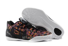 1a5f8f3a3b76 Kobe 9 Men Basketball Shoe 216 Best Qi43e