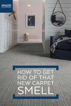 avalon carpet collection