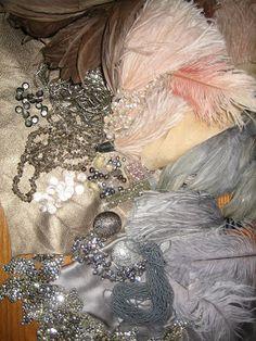 Zyla Dusky Summer Colors. Suzanna Dai: Ballet Colors