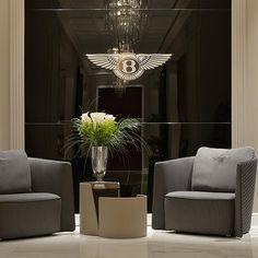 bentley-Preview-Maison-Objet-Americas-Miami