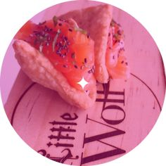 Little Wolf - Commercial caterers Auckland, offering affordable catering, for wedding, corporate lunches & private party catering. Corporate Caterers, Affordable Catering, Party Catering, Catering Companies, Fabulous Foods, Lunches, Wolf, Commercial