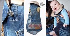 """poncho """"live love laugh"""" Live, Pants, Fashion, Ponchos, Trouser Pants, Moda, La Mode, Women's Pants, Fasion"""