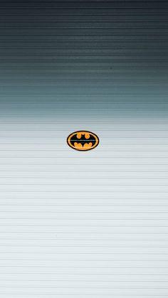 I am not joker but I am Batman I Am Batman, Batman Logo, Hd Wallpaper Iphone, Wallpapers, Kids Army, Oneplus 5, Google Pixel 2, Minimal Logo, Samsung Galaxy S4