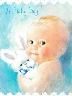 Images of congratulations on a newborn baby new baby greeting vintage new baby christening greetings card 1979 interior reads best wishes and congratulations on m4hsunfo