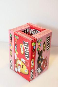 glue boxes for vase 3