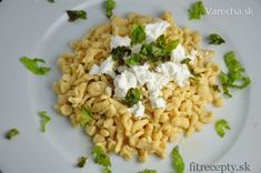 Main Dishes, Side Dishes, 1 Egg, Pasta Recipes, Risotto, Macaroni And Cheese, Clean Eating, Paleo, Vegetarian
