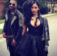 On Friday, Stevie J confirmed that he and wife Joseline Hernandez are expecting a baby.