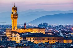 Conde Nast Traveler´s Top 10 Cities in Europe – Readers Choice. Pisa, Belfast, Michelangelo, Palazzo, Vila Medieval, Most Romantic Places, Beautiful Places, Cities In Europe, Florence Italy