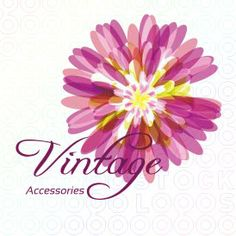 Vintage Accessories logo http://stocklogos.com/logo/vintage-accessories