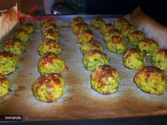 Baked Potato, Ale, Vegetarian Recipes, Potatoes, Baking, Ethnic Recipes, Food, Kitchen, Diet