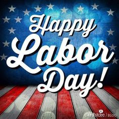 """Happy Labor Day From Your Realtor Danny! I wanted to take a quick moment and wish you a """"Happy Labor Day""""! I hope you have an amazing day! Sincerely, Your Realtor, Danny Kuta Happy Holidays Quotes, Happy Quotes, Book Quotes, Life Quotes, Labor Day Quotes, Labor Day Holiday, Holiday Fun, Labour Day Weekend, Long Weekend"""