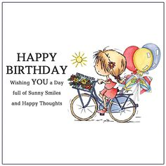 Happy Birthday Cards for Kids Luxury Happy Birthday Wishes for Kids Birthday Cards Kids