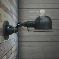 Vintage-Industrial-Desiger-Modern-Contemporary-Wall-Sconce-Picture-Lights-Lamp