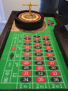 Casino koneetcher
