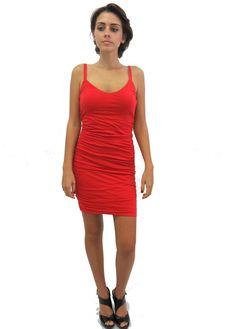 6b9b7a6b53abc boutique flirt - Velvet Galiana Dress Verbena
