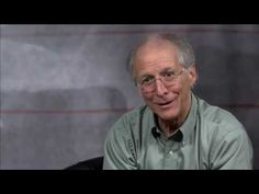 John Piper - Is There a Relationship between Unbelief and Pornography? - Crossmap Christian Video