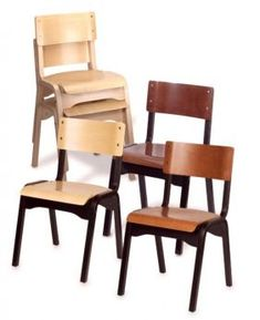 stackable restaurant chairs electric recliner 299 best 2017 images in 2019 holsag carlo wood stacking chair bryan martinez