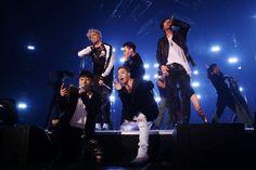 161106 BIGBANG 0.TO.10 The Final in Tokyo Dome