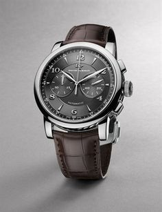 Men Timepieces | David Yurman Official Store