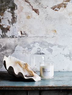 Elisium - Palm Beach Candle - Coconut   Lime, $39.95 (http://www.elisium.com.au/palm-beach-candle-coconut-lime/)