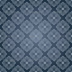 Seamless Wallpaper  #GraphicRiver         Vector seamless wallpaper. File – Eps10.     Created: 7July13 GraphicsFilesIncluded: VectorEPS Layered: Yes MinimumAdobeCSVersion: CS Tags: abstract #art #backdrop #background #blue #color #damask #decor #decorative #design #elegance #element #fashioned #floral #flower #illustration #leaf #luxury #new #old #pattern #retro #seamless #swirl #template #textile #texture #vector #vintage #wallpaper