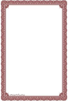 ... background templates, formal certificate borders to download