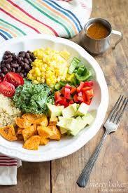 Image result for veggie bowl