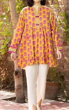 Bell Sleeves, Bell Sleeve Top, Lawn Suits, Famous Brands, Kurti, Sapphire, Kimono Top, Cotton, Clothes