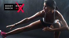 BodyRock HiitMax | Workout 3