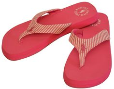 #Polo Ralph Lauren        #ApparelFootwear          #Polo #Ralph #Lauren #Pink #Pony #Sandals #Flip #Flops #Thongs                Polo Ralph Lauren Pink Pony Sandals Flip Flops Thongs                                                   http://www.snaproduct.com/product.aspx?PID=7615525