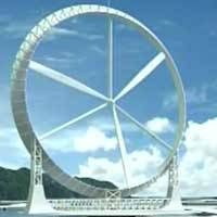 Japanese breakthrough will make wind power cheaper than nuclear | MNN - Mother Nature Network