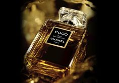 Top 10 Most Seductive Perfumes for Women in 2014 ..........Nothing can beat Coco by Chanel when you search for the flirtiest and most sensational perfume for women. In fact, you cannot help but have men go crazy about the ultimate feminine appeal that this product offers. Its predominant notes include vanilla, sandalwood, orange blossom and mandarin.