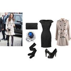Kate Middleton, Fashion Icon 2011