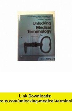 Descargar Temas Para Blackberry Pearl Flip 8220