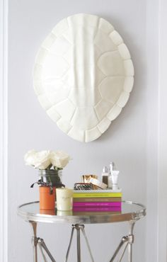 My Interview with Nate Berkus + How I Redecorate Under $100 | Shop Sweet Things