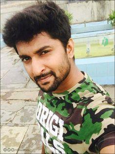 Nenu local nani saying next anti Cute Love Photos, Nenu Local, Telugu Hero, Self Defense Moves, Cute Baby Cats, Star Cast, Actor Photo, Cute Actors, Indian Celebrities
